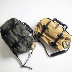 FILSON フィルソン  ボストンバッグ(ダッフルバッグ) SMALL DUFFLE BAG/2カラー
