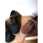 HATHORN by WHITE'S ハソーンbyホワイツ OXFORD SHOES