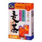 ハトムギ・ウ−ロン麦茶18包