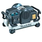 マキタ 常圧コンプレッサー AC220N 60Hz用