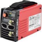 日動 単相200V専用デジタルインバーター直流溶接機 BM2-160DA