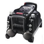 日立 常圧コンプレッサー EC1433H(N)