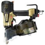 日立 高圧釘打機 NV65HR(S) パワー切替機構付