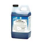 ショッピングトイレ スパルタン COG NABC[ナバック]濃縮タイプ 2L 除菌・消臭クリーナー [EPA登録製品] 【送料無料】