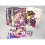 (DVD) ヤミと帽子と本の旅人 全6巻セット