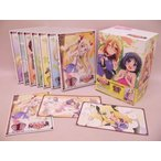 (DVD) アスタロッテのおもちゃ! 全6巻+EXセット