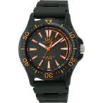 シチズン【お取寄せ品の為、代引き不可】シチズン時計製 Q&Q ソーラー時計 H030-002