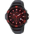 シチズン【お取寄せ品の為、代引き不可】シチズン時計製 ソーラークロノグラフ時計 H034-006
