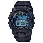 G-SHOCK ジーショック GW-2310FB-1B2JR ファイアー・パッケージ FIRE PACKAGE 2021年モデル 電波ソーラー デジタル表示 腕時計 CASIO カシオ