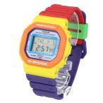 CASIO カシオ G-SHOCK ジーショック Gショック 腕時計 時計 メンズ  デジタル 防水 カジュアル アウトドア スポーツ DW-5610DN-9