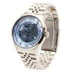 FOSSIL ME3073