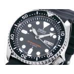 セイコーダイバーズウオッチ SKX007J  日本製◆SEIKOダイバーズ 安心の時計店より