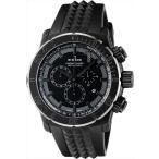 【正規品】 EDOX 【エドックス】 10221-37N3-NIGD3 クロノオフショア1 クロノグラフ 10周年日本限定モデル 限定200本 【腕時計】