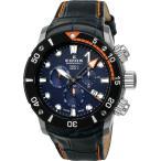 正規品 EDOX エドックス 10234-3O-BUIN クロノオフショア1 シャークマンII 世界限定300本 腕時計