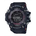 正規品 CASIO カシオ G-SHOCK GPR-B1000-1JR レンジマン Bluetooth搭載GPSソーラー 腕時計