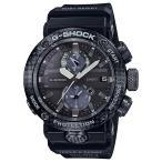 正規品 CASIO カシオ G-SHOCK GWR-B1000-1AJF グラビティマスター 腕時計