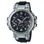 正規品 CASIO カシオ MT-G MTG-B1000-1AJF 腕時計