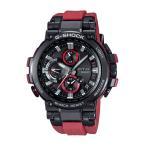 正規品 CASIO カシオ MT-G MTG-B1000B-1A4JF 腕時計