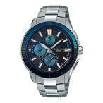 正規品 CASIO カシオ OCEANUS オシアナス OCW-S4000D-1AJF マンタ Bluetooth搭載 世界限定3000本 腕時計