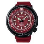 正規品 SEIKO PROSPEX セイコー プロスペックス SBDX029 機動戦士ガンダム 40周年記念 シャア専用ザク 限定モデル 数量限定1000本 腕時計