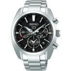 正規品 SEIKO セイコー ASTRON アストロン SBXC021 5xシリーズ 腕時計