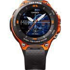 正規品 CASIO カシオ PROTREK プロトレック WSD-F20-RG プロトレック スマート 腕時計