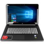 2015 New HP Envy 17t 17.3 Intel Skylake i7-6700HQ 16GB 1TB NVIDIA GTX 950M 4GB Full HD Windows 10 ノートパソコン Computer