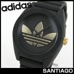 adidas アディダス 腕時計