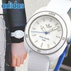 adidas アディダス レディース 腕時計