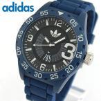 adidas アディダス NEWBURGH ニューバーグ メンズ 腕時計