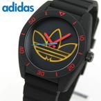 adidas アディダス SANTIAGO サンティアゴ メンズ 腕時計
