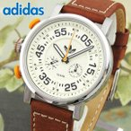 adidas INDIANAPOLIS メンズ 腕時計