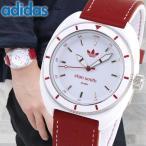 アディダス スタンスミス 腕時計