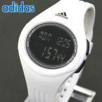 adidas アディダス メンズ レディース 腕時計