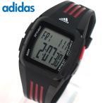 adidas アディダス 腕時計 メンズ
