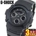 CASIO カシオ G-SHOCK ジーショック メンズ 腕時計