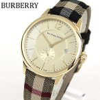 BURBERRY バーバリー メンズ 腕時計 ペア