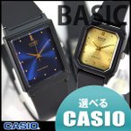 CASIO-SELECT