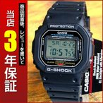 CASIO G-SHOCK BASIC FIRST TYPE DW-5600E-1V メンズ