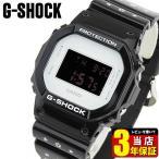CASIO カシオ G-SHOCK Gショック DW-5600MT-1 海外モデル MEDICOM TOY メンズ 腕時計 30周年記念 限定モデル コラボモデル