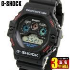 c54c99c4b3 CASIO カシオ G-SHOCK Gショック ジーショック DW-5900-1 : Amazon ...