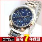 エントリーで最大P35倍 レビュー7年保証 agnes b. アニエスベー FCRT987 SAM サム メンズ 腕時計 クロノグラフ ブルー 青 アニエス・ベー 国内正規品