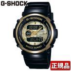 G-SHOCK Gショック G-300G-9A