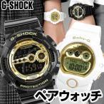 �ڥ������å� ������ G-SHOCK G����å� �٥ӡ�G Baby-G �ӻ��� ��� ��ǥ����� GD-100GB-1 BG-6901-7 �ۥ磻�� �� �֥�å� �� �������