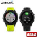 GARMIN ガーミン GARMIN935 スマートウォッチ ForeAthlete 935 デジタル メンズ レディース 腕時計 正規品 黒 ブラック ランニングウォッチ