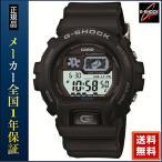 G-SHOCK Gショック カシオ 国内正規品 GB-6900B-1