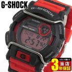 G-SHOCK ジーショック 腕時計