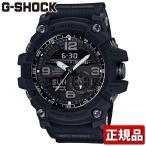 ショッピングShock G-SHOCK Gショック CASIO カシオ GG-1035A-1AJR 35周年記念モデル BIG BANG BLACK アナログ デジタル メンズ 腕時計 国内正規品 黒 ブラック ウレタン