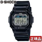 ショッピングShock カシオ CASIO Gショック G-SHOCK ジーショック メンズ 腕時計 時計 ウォッチ G-LIDE ORIGIN GLX-5600-1JF 国内正規品 国内モデル 黒 ブラック