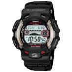 ショッピングGW G-SHOCK Gショック CASIO カシオ ソーラー 電波 メンズ 腕時計 時計 GW-9110-1JF ブラック 黒 国内正規品 国内モデル
